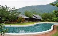 水鄉Villa