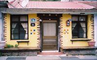 清境31民宿